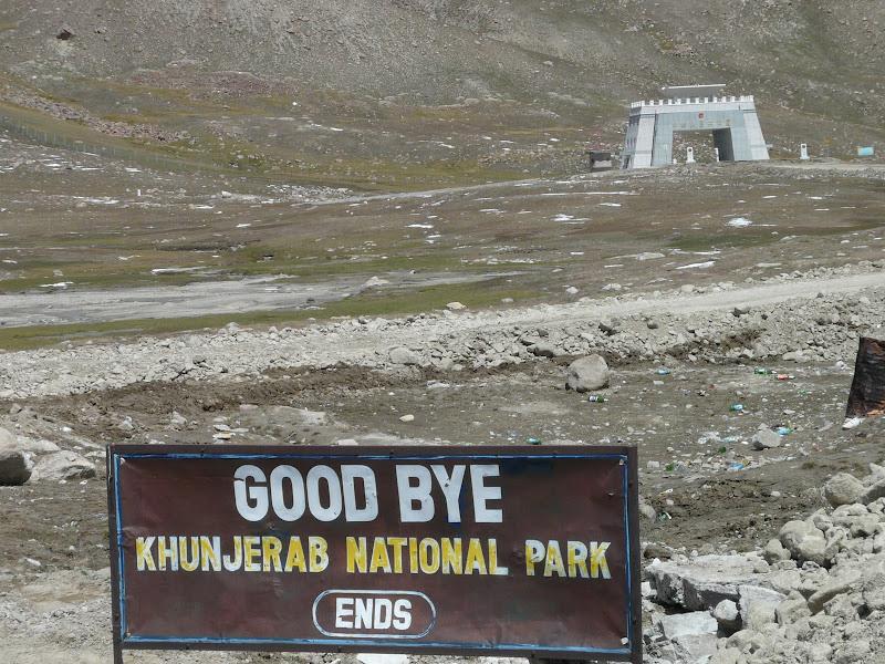 Khunjerab, Pakistán, Blog ¿Dónde está Yola?, Entrevista ¿Dónde está Yola?,¿Dónde está Yola?, vuelta al mundo, round the world, información viajes, consejos, fotos, guía, diario, excursiones