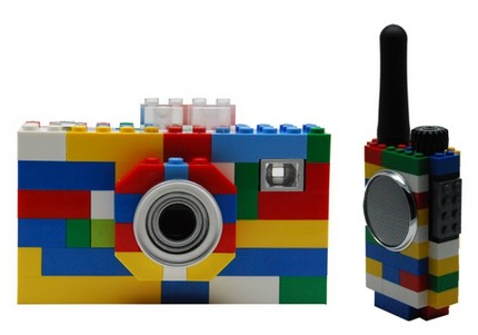 lego camera and radio.jpg