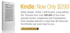 Kindle now 299.jpg