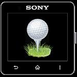 Golf SmartWatch 1.0.2 Apk