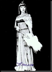 Giulietta Simionato as Amneris
