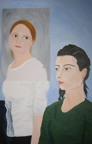 two_women_by_Philippa_King