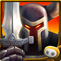 HEROES OF DESTINY icon