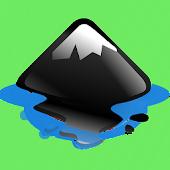 산 여행(등산/레저/스포츠)