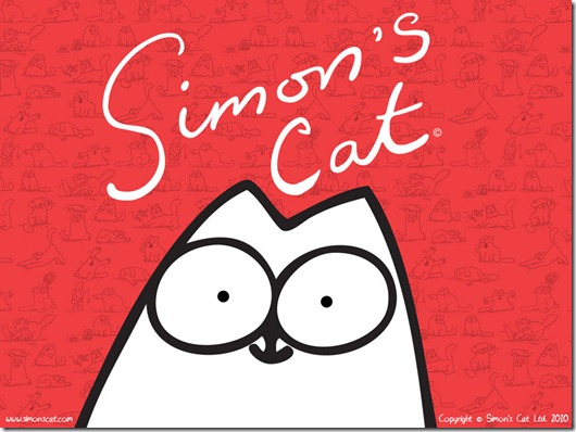 Simons-Cat-Wallpapers-1024x768