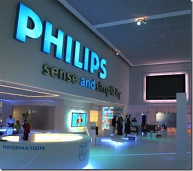 philips_office