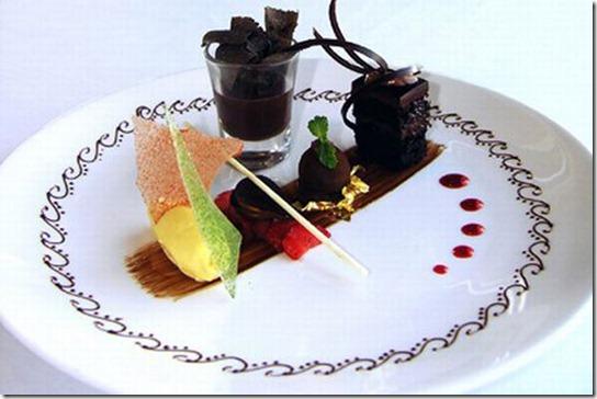 Самые дорогие десерты мира clip_image011[4]