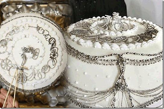 Самые дорогие десерты мира clip_image003[4]