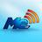 MePing logo