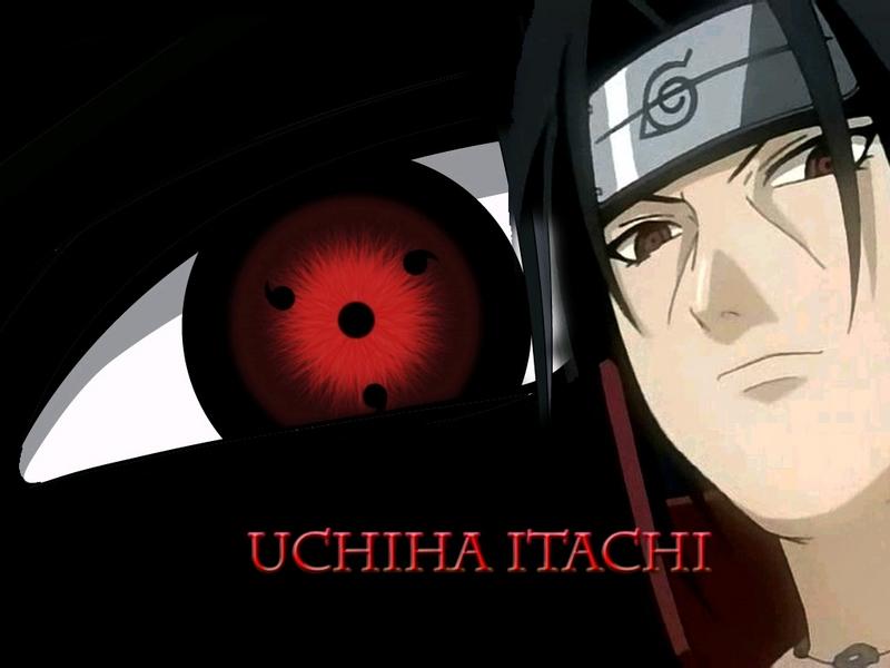 enough sasuke uchiha - photo #46