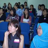 COE's Strategic Workforce Planning Workshop