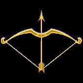 Mahabharath