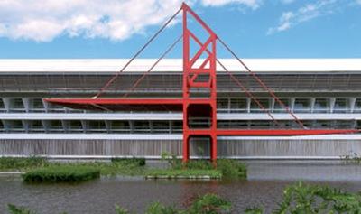 filgueiras-hospital-estrutura lele