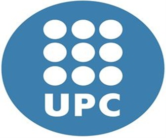 Universidad_Politécnica_Catalunya..