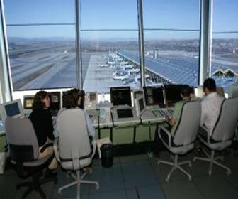 Controladores_torre_control_madrid_barajas