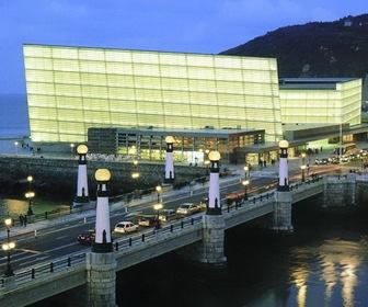 palacio-congreso-kursaal-sansebastian