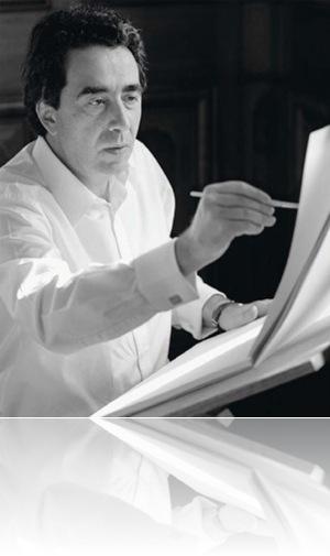 arquitecto_santiago_calatrava