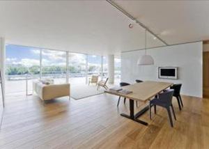 Riverside-Apartments-norman-foster-arquitectura-contemporanea