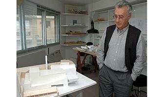 arquitecto-Manuel-Gallego-Jorreto