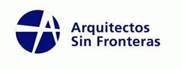 arquitectos-sin-fronteras-