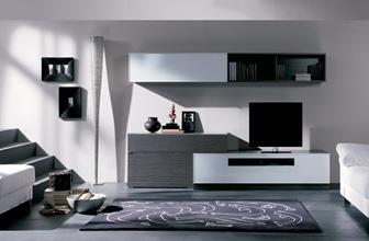 Minimalista-estilo-diseño-interior