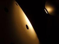 proyecto-iluminación-cúpula-de-Gaudí-museo-Gaudì-Centre-de-Reus.