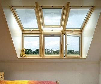 fachada-ventanas-verticales
