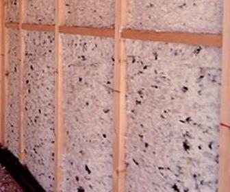 aislantes-de-plumas-y-lana-de-oveja-para-muro