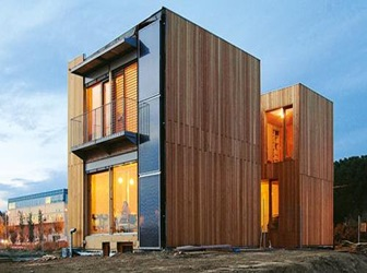 vivienda-ecologica-casa-prefabricada