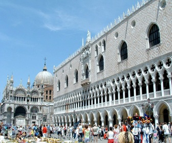 Palacio-Ducal-Venecia
