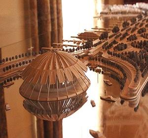 calatrava-anteproyecto-opera-