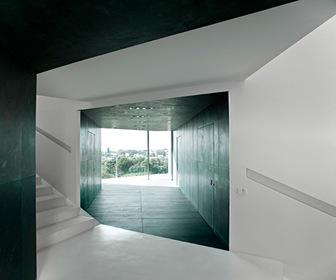 Proyecto-arquitectura-Santiago-Parramón-interiorismo