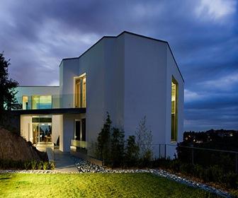 Proyecto-arquitectura-Santiago-Parramón-fachadas