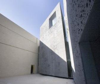 Interseccion_nuevos_muros_viejos_San_Telmo-