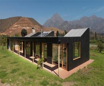 Casa-la-campana-panel-solar
