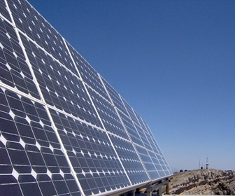 panelsolar-fotovoltaico