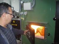 Un-proyecto-busca-establecer-los-parametros-de-calidad-de-la-biomasa