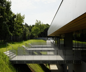 Austria Wien Nachwuchs Fußballakademie Fotodokumentation