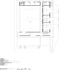 planos-proyecto-arquitectura-Sporta-Hall-Montar-Austria-Wien-Nachwuchsakademie.-