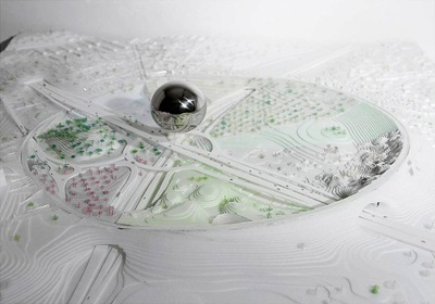 proyecto-esfera-estocolmo