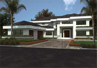 planos-casas-modernas-arquitectura-contemporanea