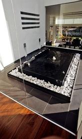 decoracion-interior-casas-minimalistas-arquitectura-contemporanea