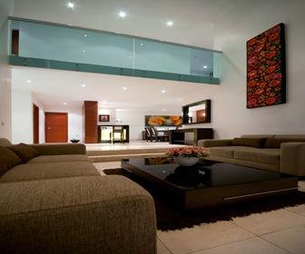 Diseño-de-interiores-casas-modenas.
