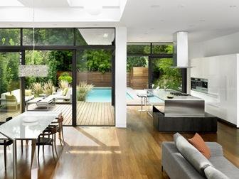 diseño-de-interiores-casas-modernas-casa-de-madera