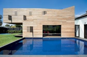 fachadas-modernas-casa-de-madera-arquitectura-moderna.-