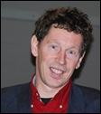 Frank van Harmelen