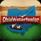 Ohio Waterfowler icon