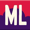 mysteryland icon