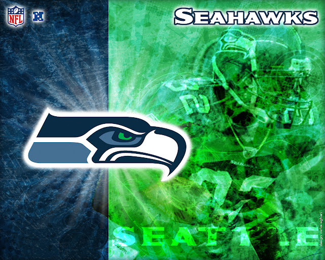 seahawks high resolution wallpaper - photo #14