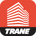 Tracer™ BAS Operator Suite icon